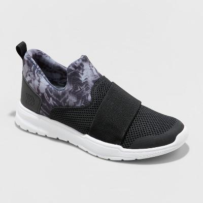 Women's Winter Hybrid Slip-On Water Shoes - All in Motion™