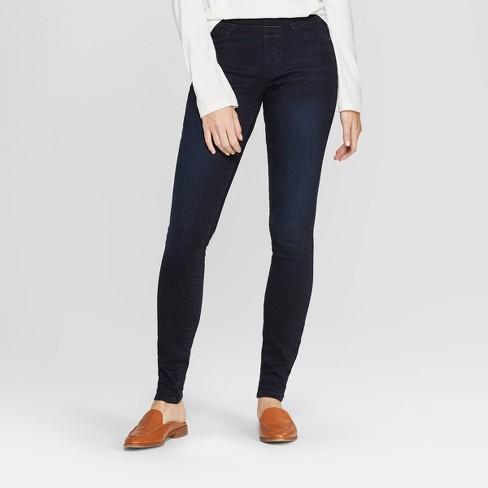 b1d808af9bb4a ... jeans ,Universal Thread low heel booties. Let the day begin ! . . . .  #Target #targetteam #targetmom #targetdollarspot #foundatarget #targetfinds  ...