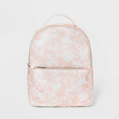Dome Backpack - Wild Fable™ Pink