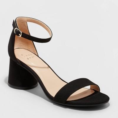 Women's Maci Heels - A New Day™