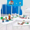 LEGO Super Mario Character Packs – Series 3 71394 Building Kit - image 3 of 4