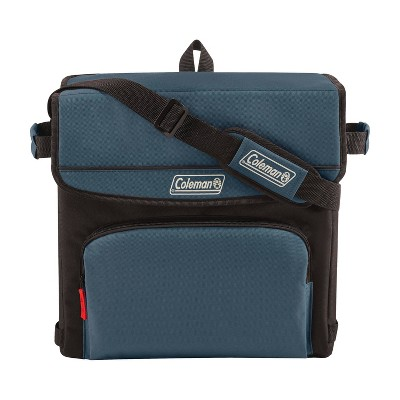 Coleman Collapsible Soft Sided Cooler Bag