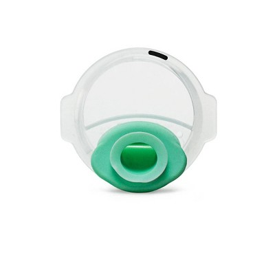 Elvie Breast Pump Spout and Valve