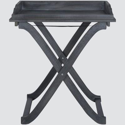 Covina Tray Table - Safavieh®