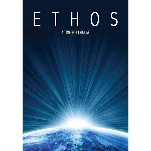Ethos (DVD) - image 1 of 1