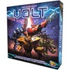 Volt Board Game - image 2 of 4