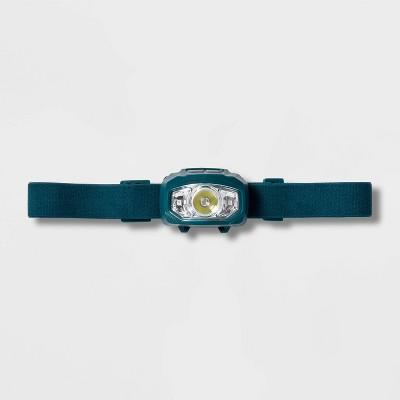 Wearable LED Headlamp - Embark™