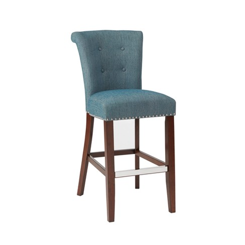 "Lorsted Bar Stool 30"" - image 1 of 6"