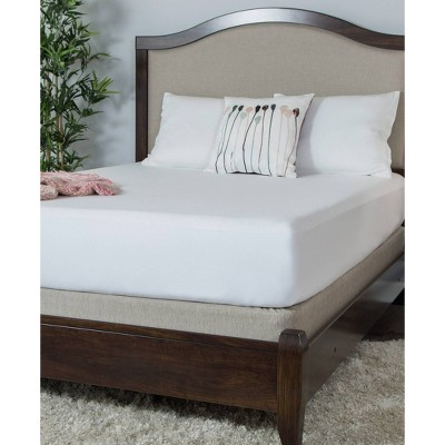 Protect-A-Bed Jersey Bedding Protection Collection