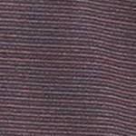 Dark Berry Purple / Cranberry