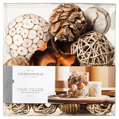 Vase Filler Natural - Threshold™