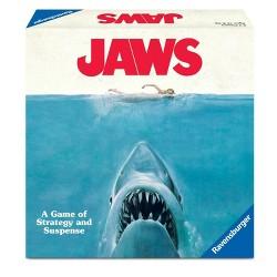 Ravensburger JAWS Game