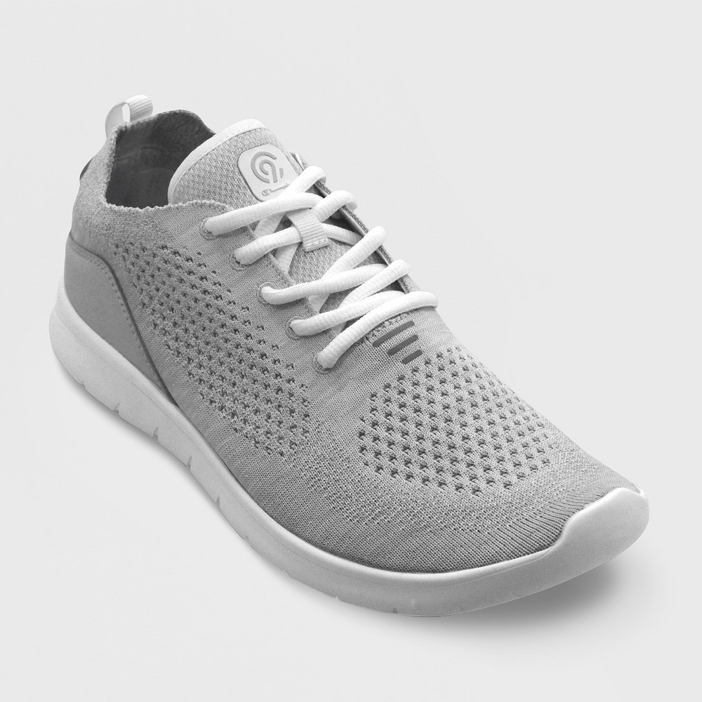 Men's Freedom 2 Performance Athletic Shoes - C9 Champion Gray 13