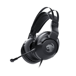 Roccat ELO X Stereo Wired Gaming Headset For PC/Xbox One/Series X/S/PlayStation 4 : Target