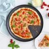 "AirBake 15.75"" Pizza Pan - image 4 of 4"