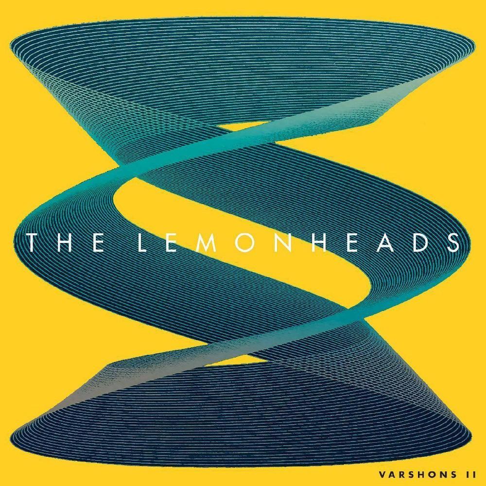 Lemonheads - Varshons 2 (Vinyl) Buy