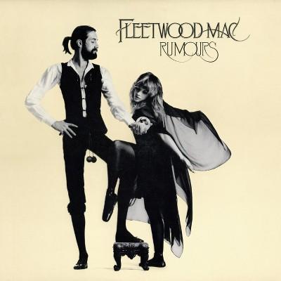 Fleetwood Mac - Rumours (LP Vinyl)