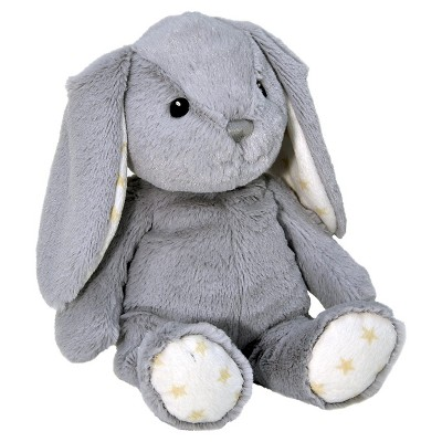 Cloud B Hugginz Plush Bunny Medium