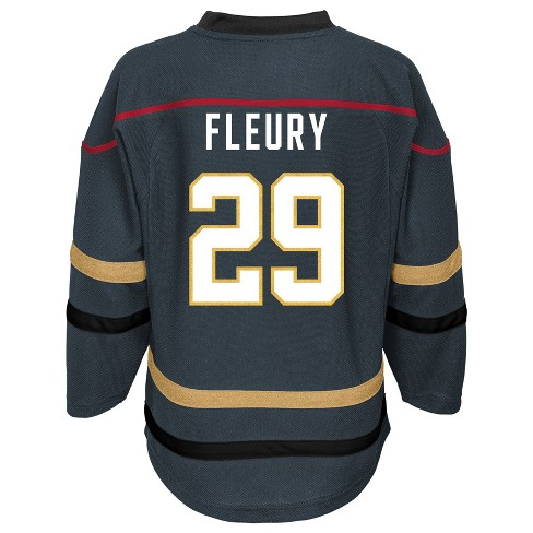 various colors eb294 577b7 Vegas Golden Knights Youth Jersey M