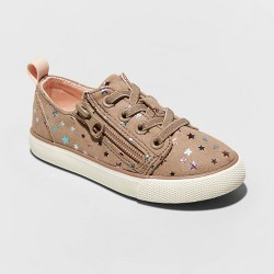 Toddler Girls' Dayja Sneakers - Cat & Jack™