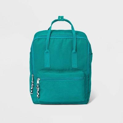 Girls' Square Backpack - art class™