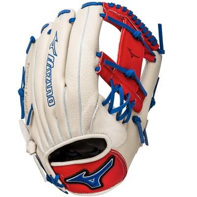 "Mizuno Prospect Future Youth Baseball Glove 11.5"""