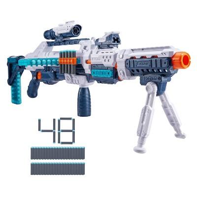 Zuru X-Shot Regenerator