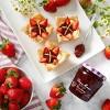 Bonne Maman Intense Strawberry Fruit Spread - 8.2oz - image 3 of 3