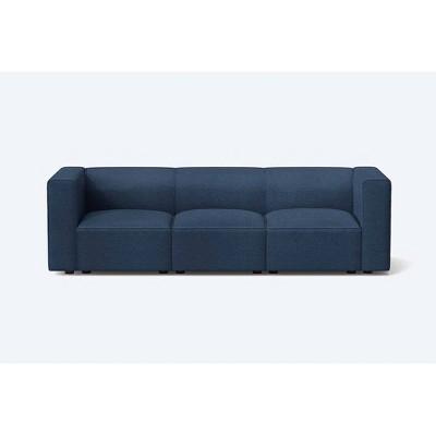 Node Modular Sofa - Coddle
