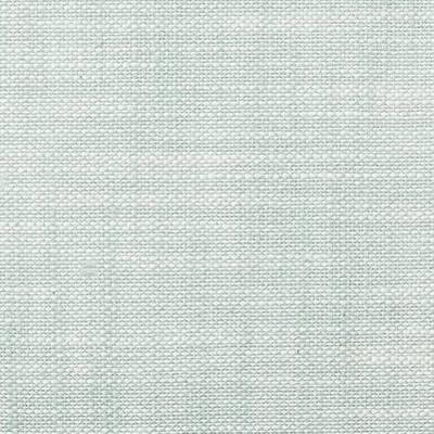 Mint/White