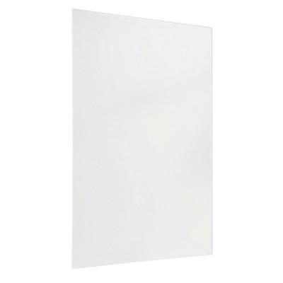 """10pk 20"""" x 30"""" Foam Board White - Flipside"""