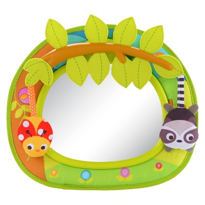 Brica Swing!™ Baby In-Sight® Mirror
