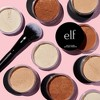 e.l.f. Halo Glow Powder - 83390 Light - 0.28oz - image 4 of 4