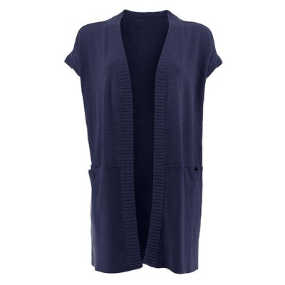 Aventura Clothing  Women's Frannie Sweater