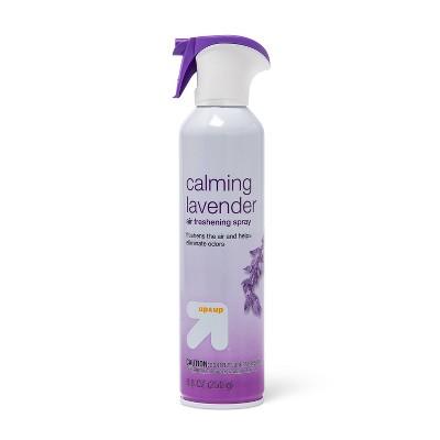 Aerosol - Calming Lavender - up & up™