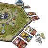 Zman Games Bastion Board Game - image 2 of 4