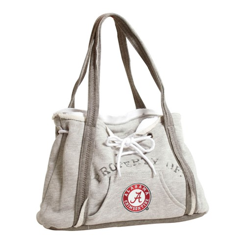 NCAA Hoodie Purse - image 1 of 2