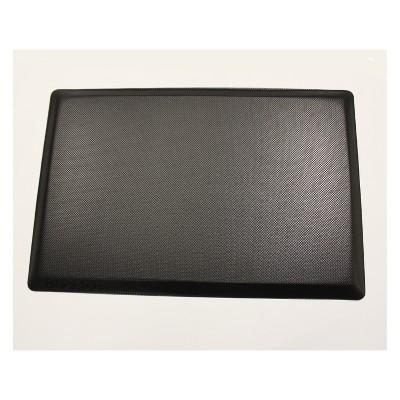 "Medium Anti Fatigue Mat, 30"" x 20"" - Black"