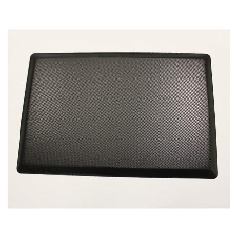 "Medium Anti Fatigue Mat, 30"" x 20"" - Black - image 1 of 4"