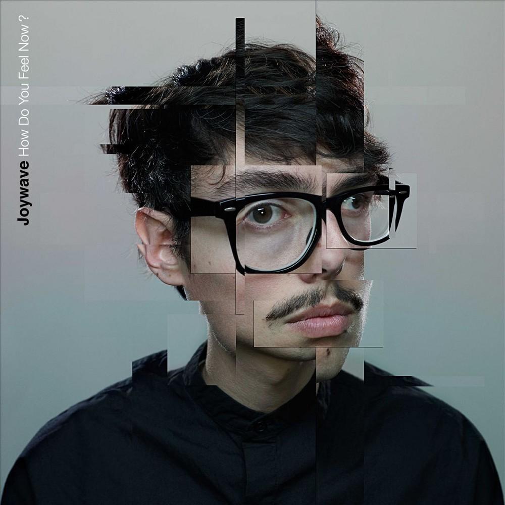 Joywave - How Do You Feel Now (CD)