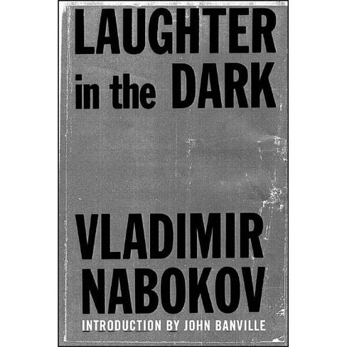 Laughter in the Dark - by  Vladimir Nabokov (Paperback) - image 1 of 1