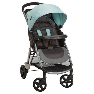 Safety 1st® Step and Go™ 2 Stroller - Juniper Pop