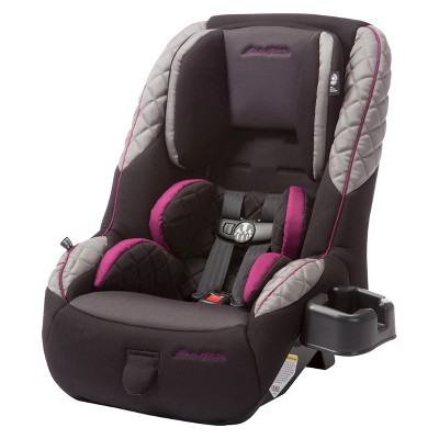 Eddie Bauer® XRS 65 Convertible Car Seat - Reagan