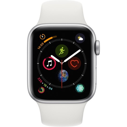 c4fd586e6b6 Apple Watch Series 4 GPS 40mm   Target