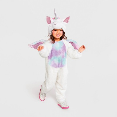 Unicorn Halloween Family Costume Collection - Hyde & EEK! Boutique™