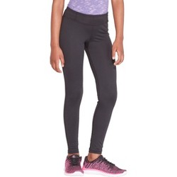 Girls' Performance Leggings - C9 Champion®