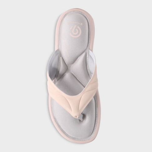 cf8dad98d1d7 Women s Lindie Thong Sandal - C9 Champion®. Shop all C9 Champion