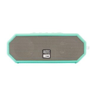Altec Lansing Jacket H2O 4 Speaker - Mint (IMW449-MT)