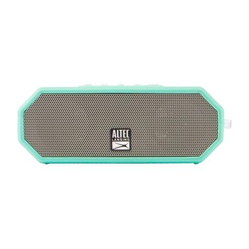 Altec Lansing Jacket H20 4 Speaker - image 1 of 4
