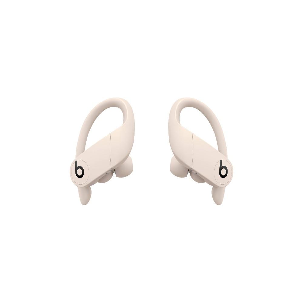 Powerbeats Pro True Wireless In-Ear Headphones - Ivory